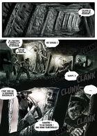 Ire : Глава 1 страница 3