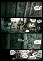 Ire : Chapter 1 page 4