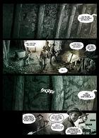 Ire : Глава 1 страница 4