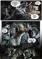 Ire : Chapitre 1 page 7