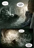 Ire : Chapitre 1 page 8