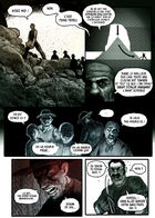 Ire : Глава 1 страница 9