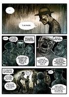 Ire : Chapitre 1 page 10