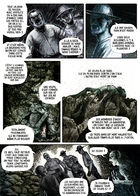Ire : Глава 1 страница 11