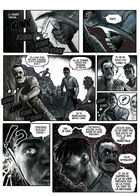 Ire : Chapitre 1 page 14