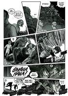 Ire : Chapitre 1 page 15
