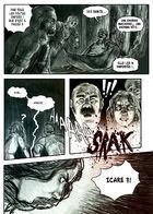 Ire : Глава 1 страница 16