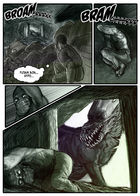 Ire : Chapitre 1 page 19