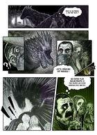 Ire : Глава 1 страница 20