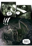 Ire : Chapitre 1 page 21