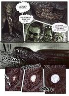 Ire : Chapitre 1 page 22