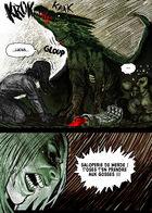 Ire : Chapitre 1 page 25
