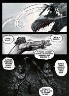 Ire : Chapitre 1 page 26