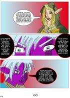 Chroniques de la guerre des Six : Capítulo 8 página 6