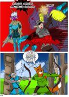 Chroniques de la guerre des Six : Chapitre 8 page 26