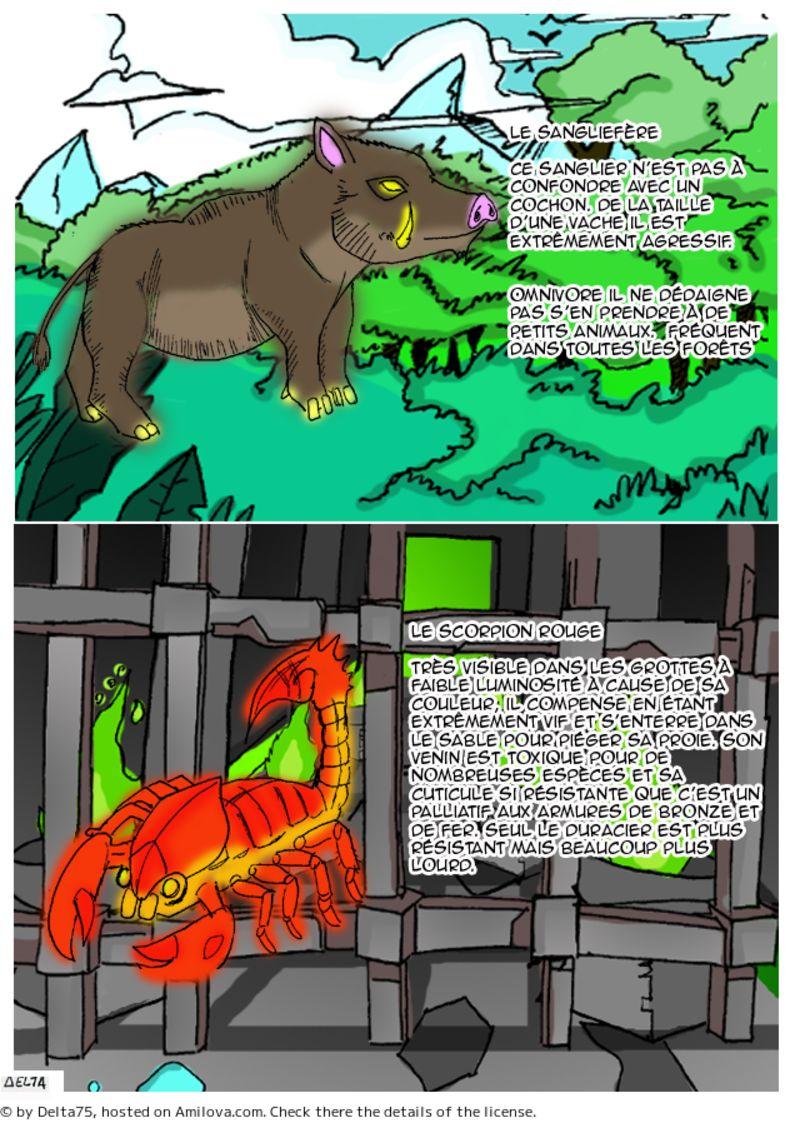 Chroniques de la guerre des Six Ragnarok - Page 2 T4page133_55_800