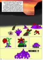 Chroniques de la guerre des Six : Chapitre 8 page 39