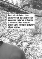 El Enviado de la Luz : チャプター 2 ページ 69