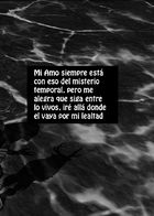 El Enviado de la Luz : チャプター 2 ページ 138
