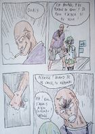 FIGHTERS : Chapitre 1 page 5