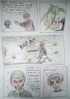 FIGHTERS : Chapitre 1 page 18