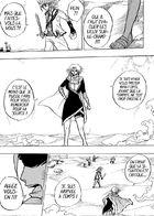 Le Maitre du Vent : Chapter 16 page 12
