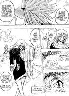 Le Maitre du Vent : Chapter 16 page 14