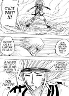 Le Maitre du Vent : Chapter 16 page 15