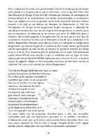 Périple en Terres Schizophrènes : チャプター 1 ページ 12