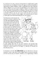 Périple en Terres Schizophrènes : チャプター 1 ページ 13