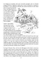 Périple en Terres Schizophrènes : チャプター 1 ページ 14