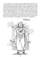Périple en Terres Schizophrènes : チャプター 1 ページ 16