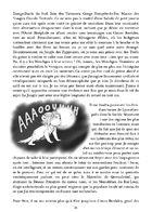 Périple en Terres Schizophrènes : チャプター 1 ページ 17
