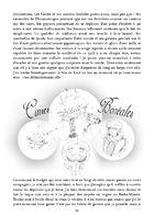 Périple en Terres Schizophrènes : チャプター 1 ページ 18