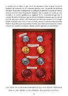 Périple en Terres Schizophrènes : チャプター 1 ページ 19