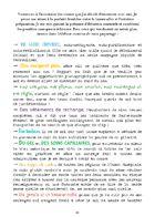 Périple en Terres Schizophrènes : チャプター 1 ページ 20
