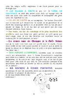 Périple en Terres Schizophrènes : チャプター 1 ページ 21