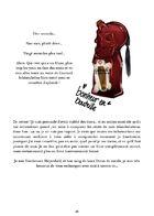 Périple en Terres Schizophrènes : チャプター 1 ページ 22