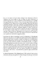 Périple en Terres Schizophrènes : チャプター 1 ページ 24