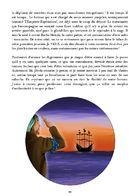 Périple en Terres Schizophrènes : チャプター 1 ページ 25