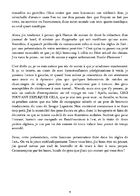 Périple en Terres Schizophrènes : チャプター 1 ページ 5