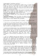 Périple en Terres Schizophrènes : チャプター 1 ページ 6