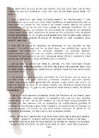 Périple en Terres Schizophrènes : チャプター 1 ページ 7