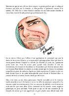 Périple en Terres Schizophrènes : チャプター 1 ページ 9