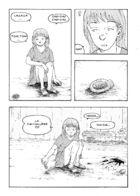 Numéro 8 : Chapitre 1 page 10