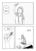 Numéro 8 : Chapitre 1 page 11