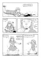 Numéro 8 : Chapitre 1 page 12
