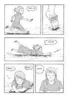 Numéro 8 : Chapitre 1 page 13