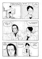 Numéro 8 : Chapitre 1 page 14