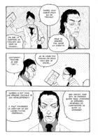 Numéro 8 : Chapitre 1 page 15